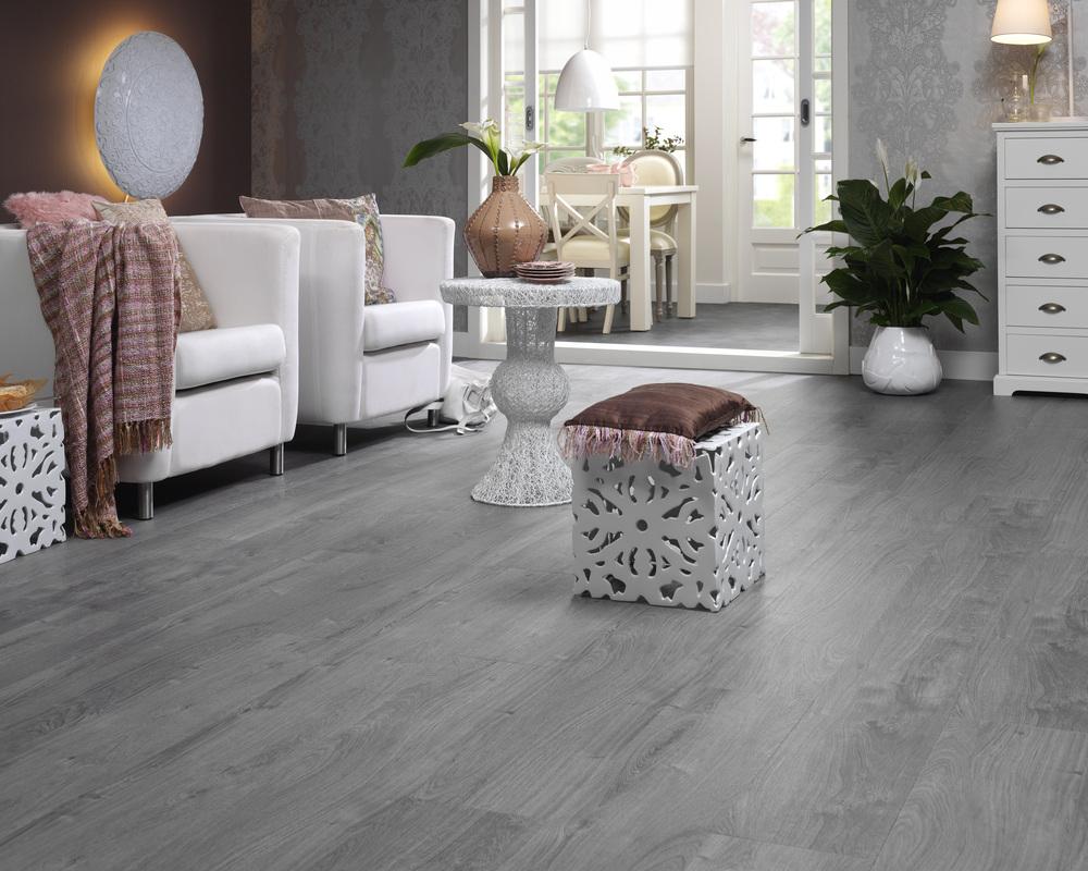 Marmoleum Vloer Verven : Vloeren corpaint