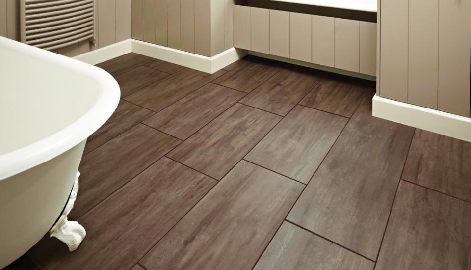 Vloer badkamer vinyl goedkope badkamer vloeren nieuw badkamer