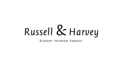Russell & Harvey