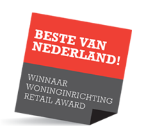 Retail award 2010